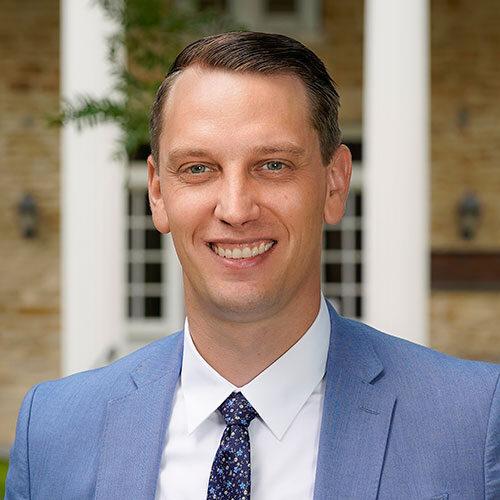 Shawn Karsten